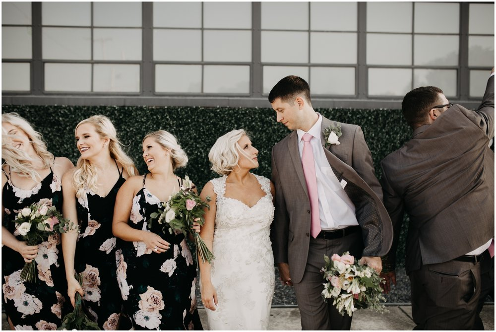 Memphis_Wedding_Photographer_0016.jpg
