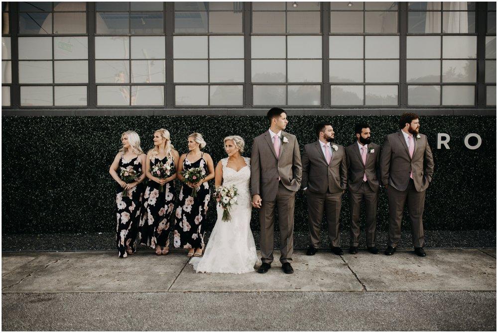 Memphis_Wedding_Photographer_0017.jpg