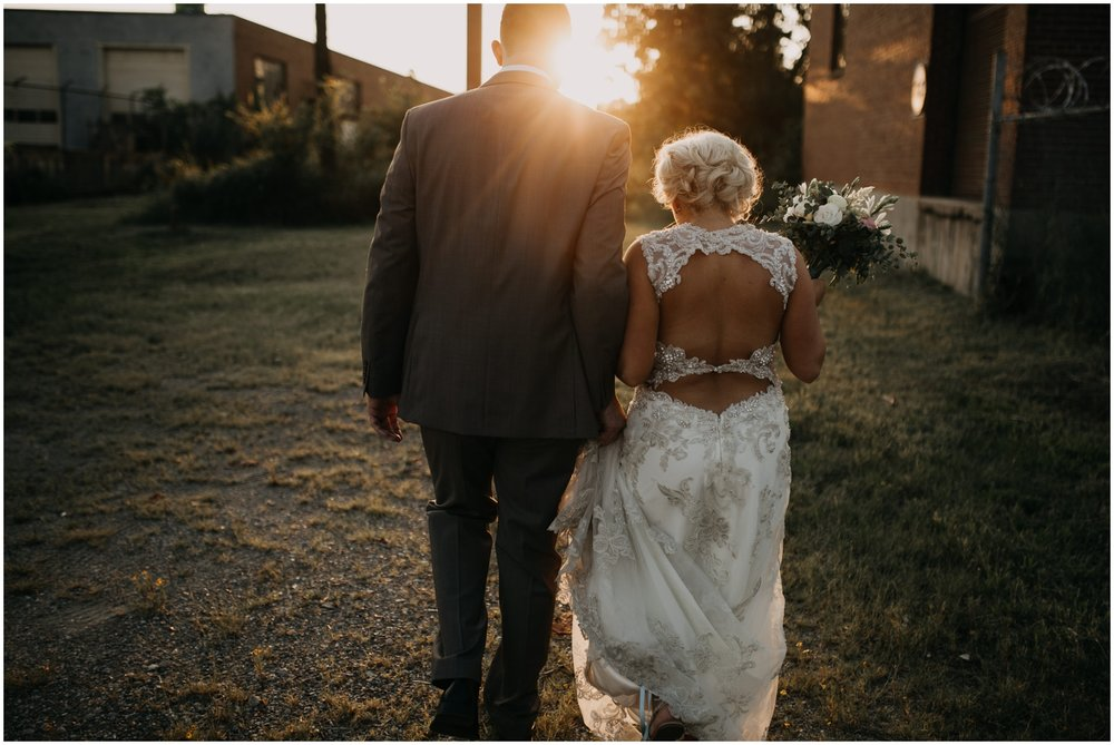Memphis_Wedding_Photographer_0024.jpg