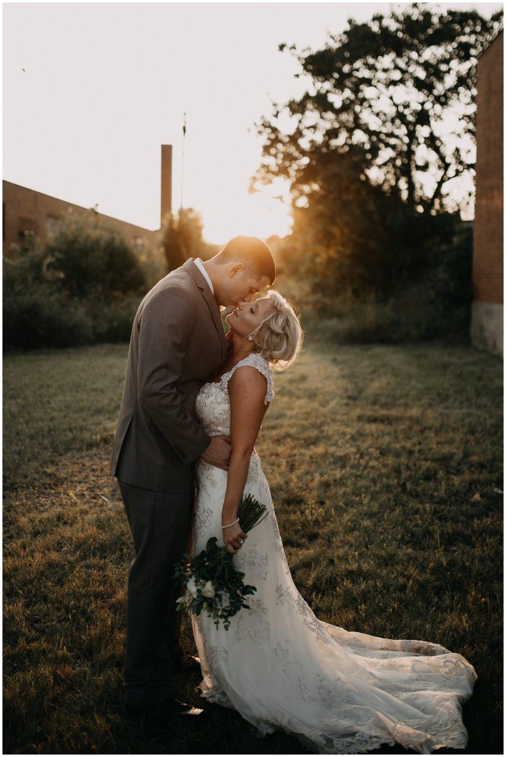 Memphis_Wedding_Photographer_0025.jpg