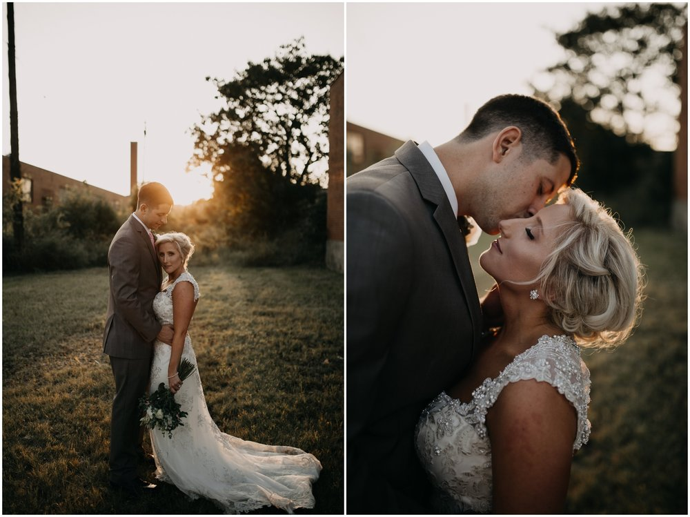 Memphis_Wedding_Photographer_0026.jpg