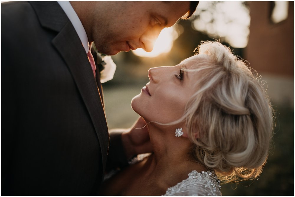Memphis_Wedding_Photographer_0027.jpg
