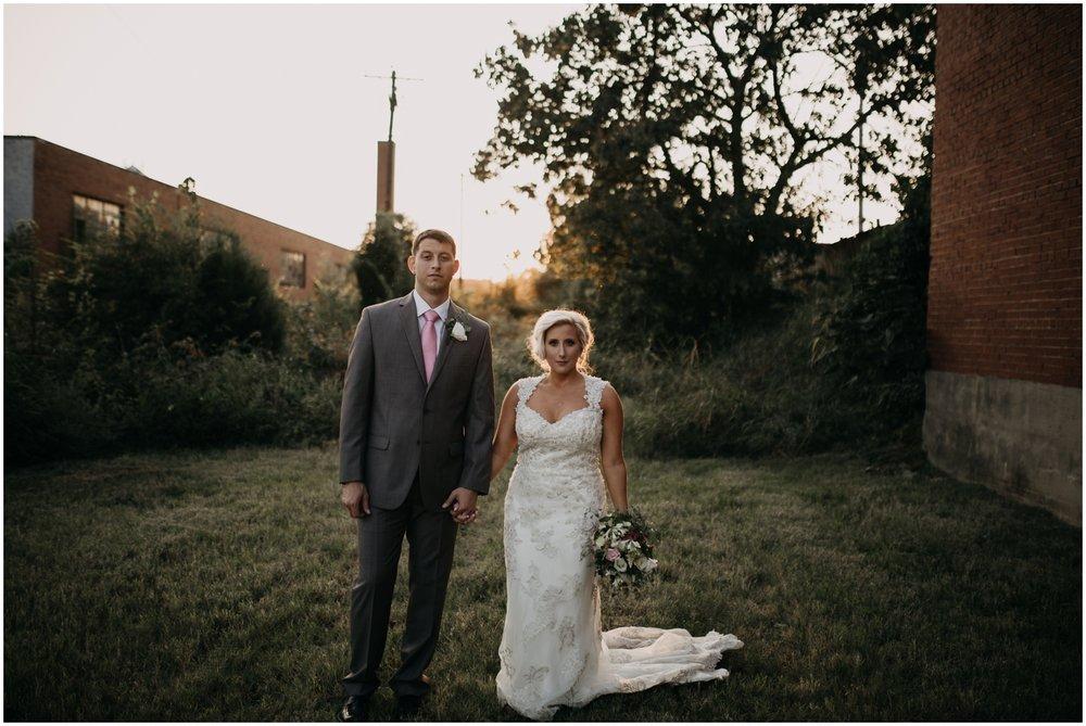 Memphis_Wedding_Photographer_0030.jpg