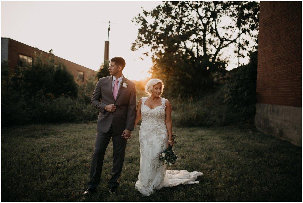 Memphis_Wedding_Photographer_0031.jpg