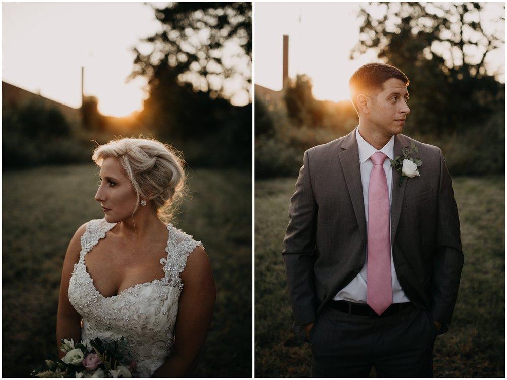 Memphis_Wedding_Photographer_0032.jpg