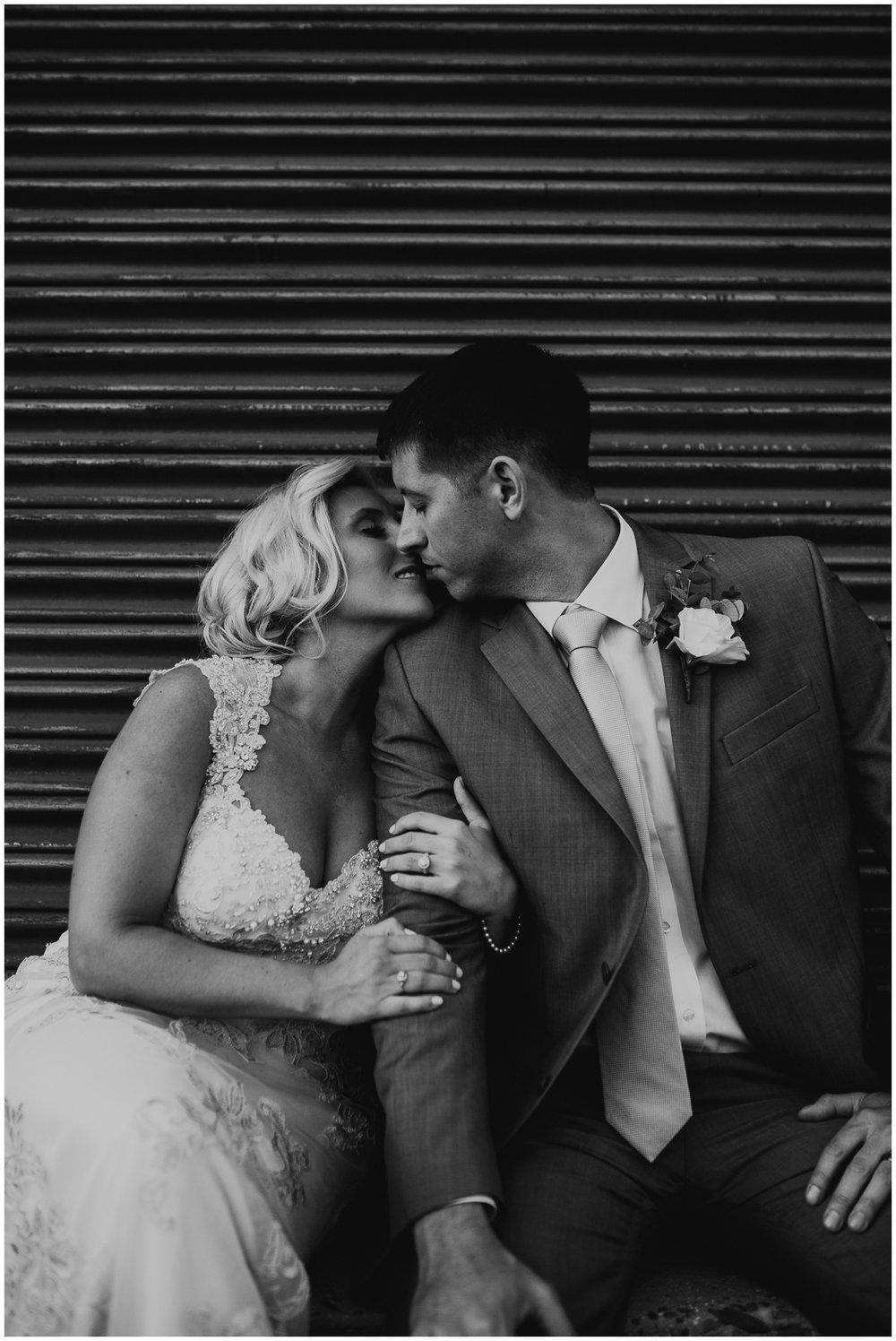 Memphis_Wedding_Photographer_0033.jpg