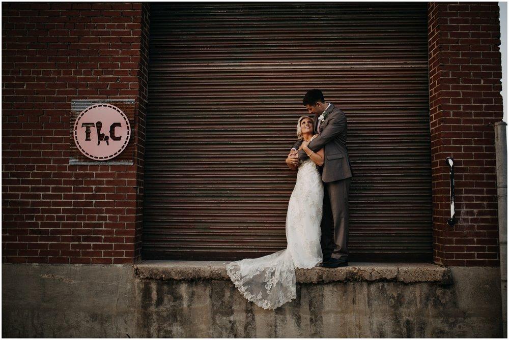 Memphis_Wedding_Photographer_0036.jpg