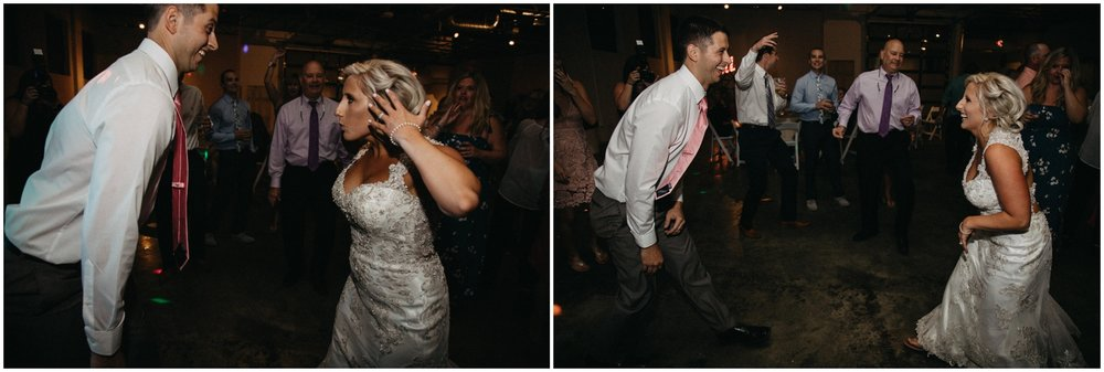 Memphis_Wedding_Photographer_0040.jpg