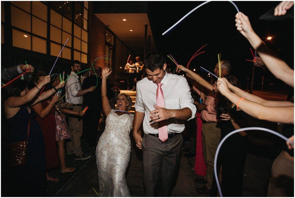 Memphis_Wedding_Photographer_0044.jpg