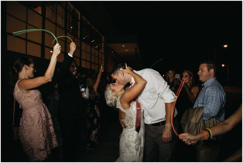 Memphis_Wedding_Photographer_0045.jpg