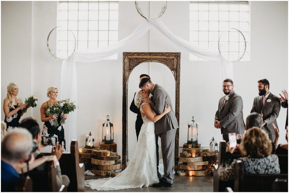 Memphis_Wedding_Photographer_0046.jpg