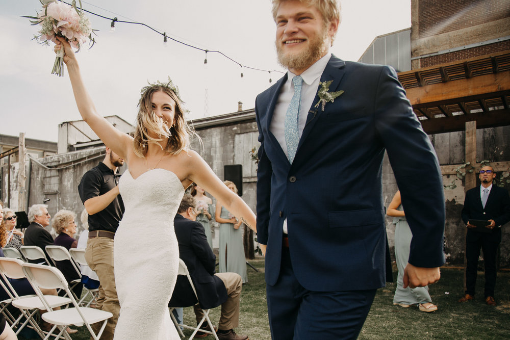 Memphis_wedding_photographer