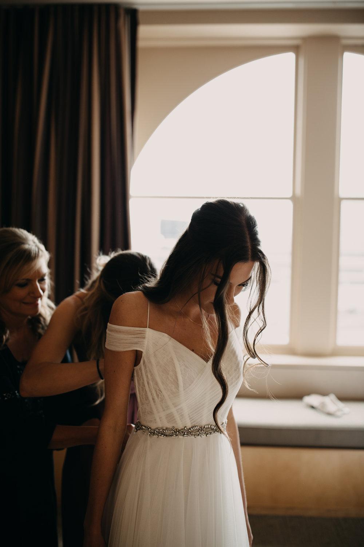 McVicar_Wedding_StLouis-132.jpg