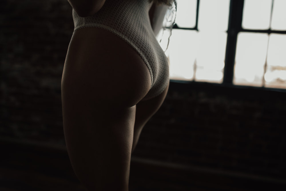 Diana_Boudoir-103.jpg