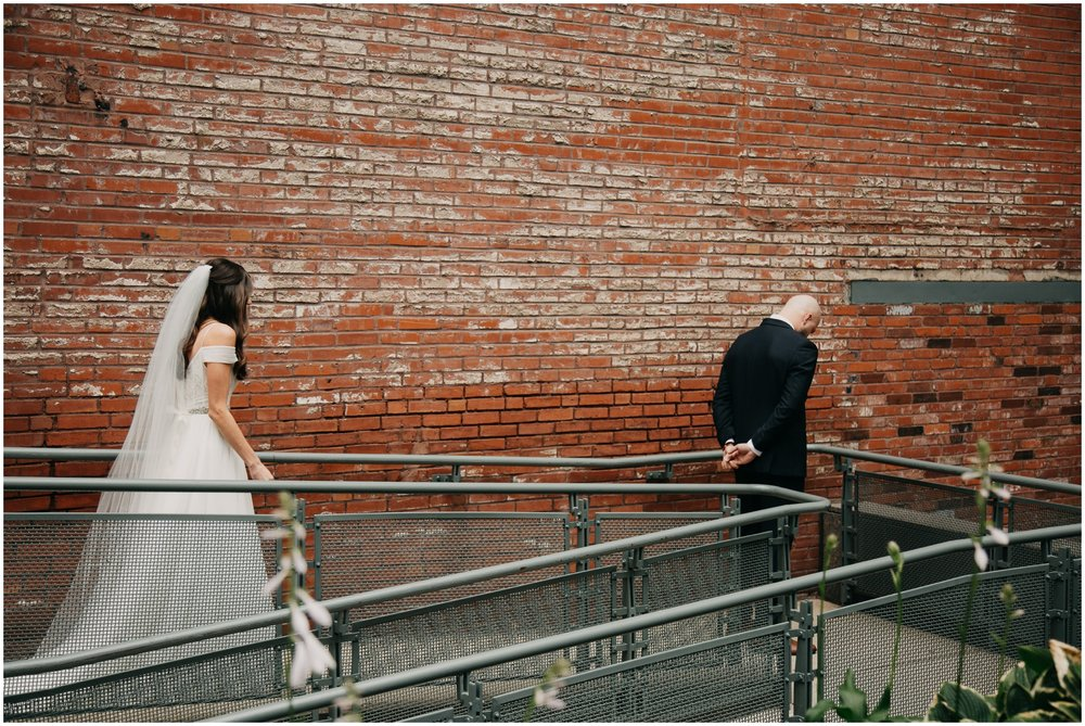 Memphis_Wedding_Photographer_0269.jpg