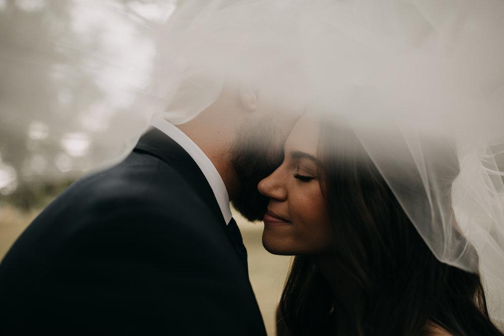 StLouis-Wedding-Photographer