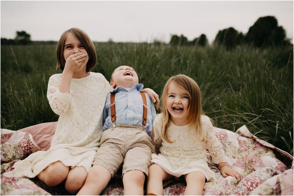 Memphis_family_photographer_0026.jpg