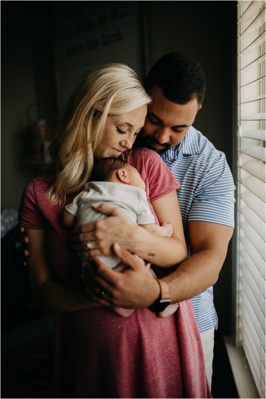 Memphis_family_photographer_0181.jpg