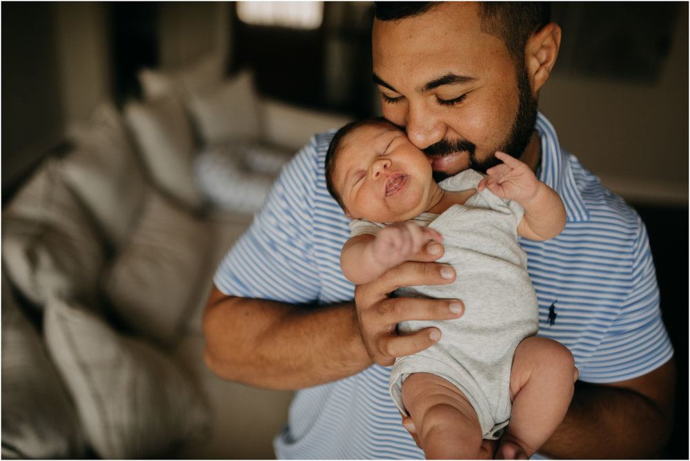 Memphis_Newborn_Photographer-1.jpg