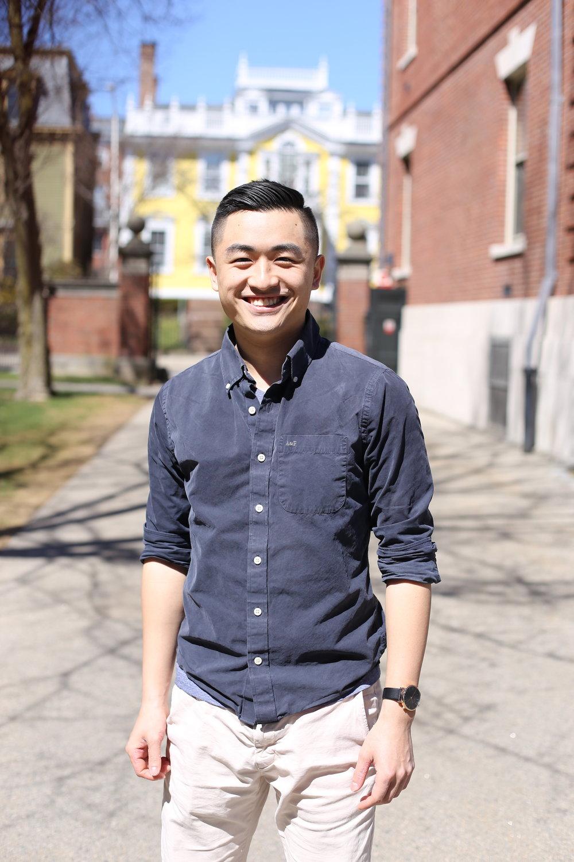 02 - Joshua Jiang.JPG