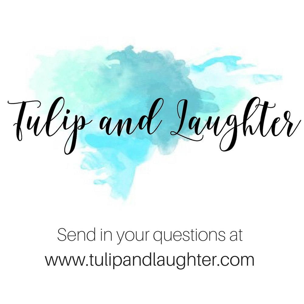 wedding podcast by fiorella neira tulip and laughter
