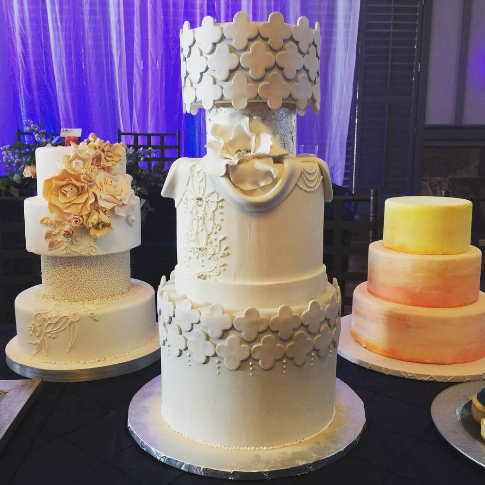 Gigi's cupcakes madison wi - madison wi wedding cakes