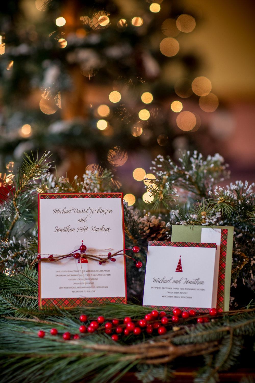 Chula Vista Christmas Wedding by Peer Canvas Photography & Films - 0004.jpg
