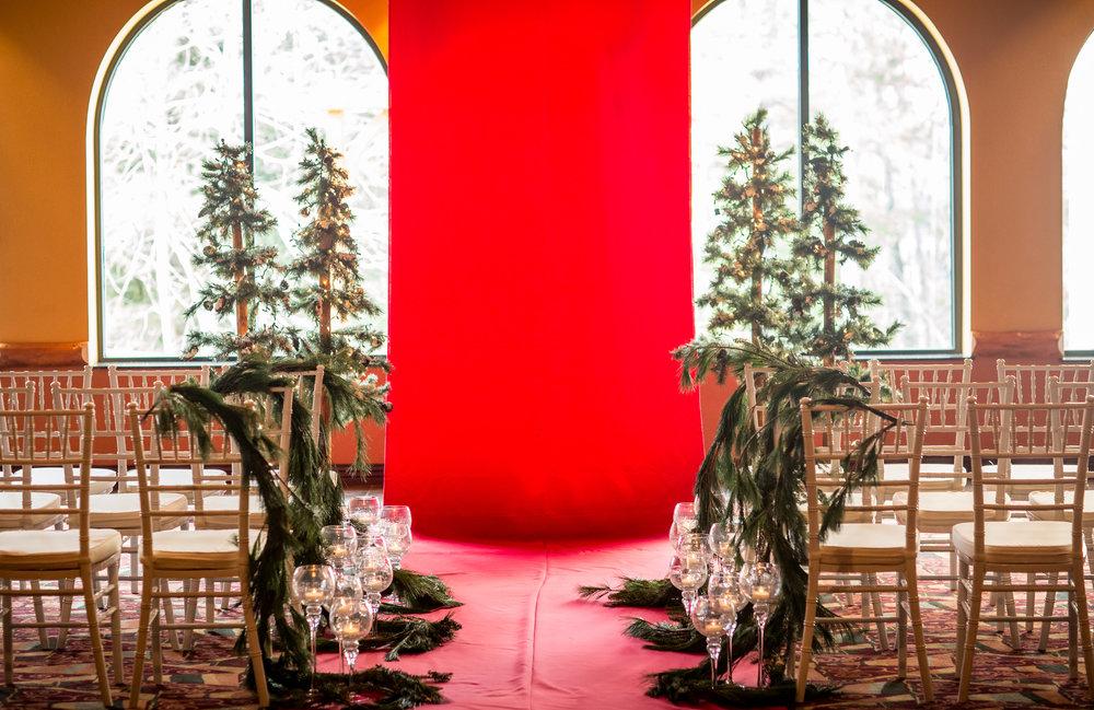 Chula Vista Christmas Wedding by Peer Canvas Photography & Films - 0011.jpg