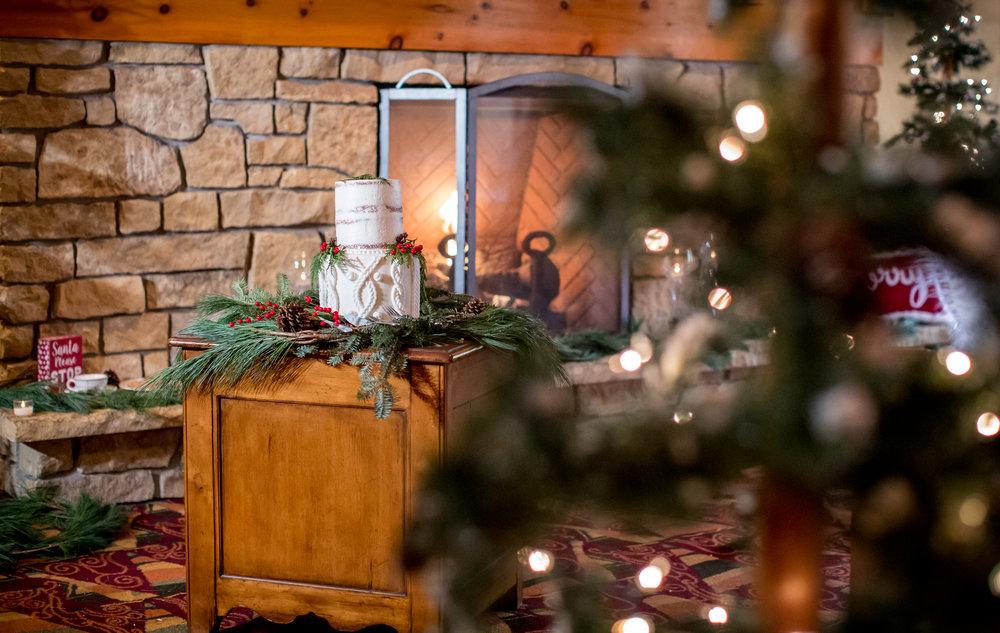 Chula Vista Christmas Wedding by Peer Canvas Photography & Films - 0057 - Copy.jpg