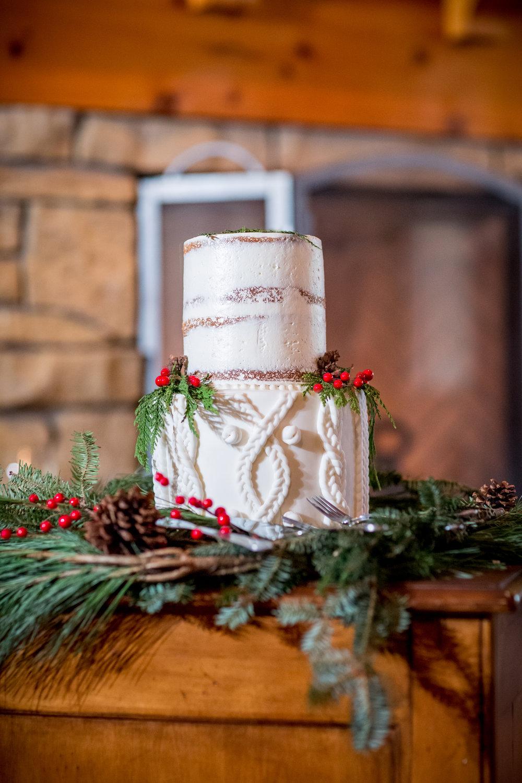 Chula Vista Christmas Wedding by Peer Canvas Photography & Films - 0058.jpg