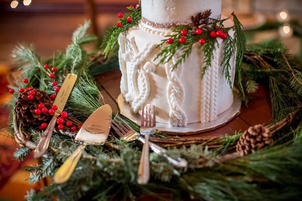 Chula Vista Christmas Wedding by Peer Canvas Photography & Films - 0059 - Copy.jpg