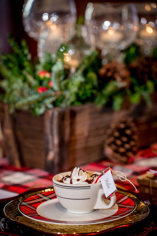 Chula Vista Christmas Wedding by Peer Canvas Photography & Films - 0076 - Copy.jpg
