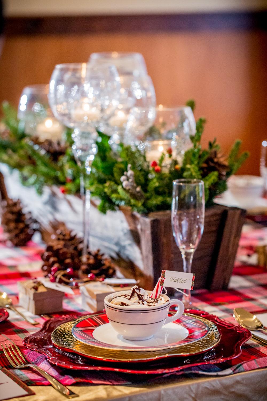 Chula Vista Christmas Wedding by Peer Canvas Photography & Films - 0077.jpg