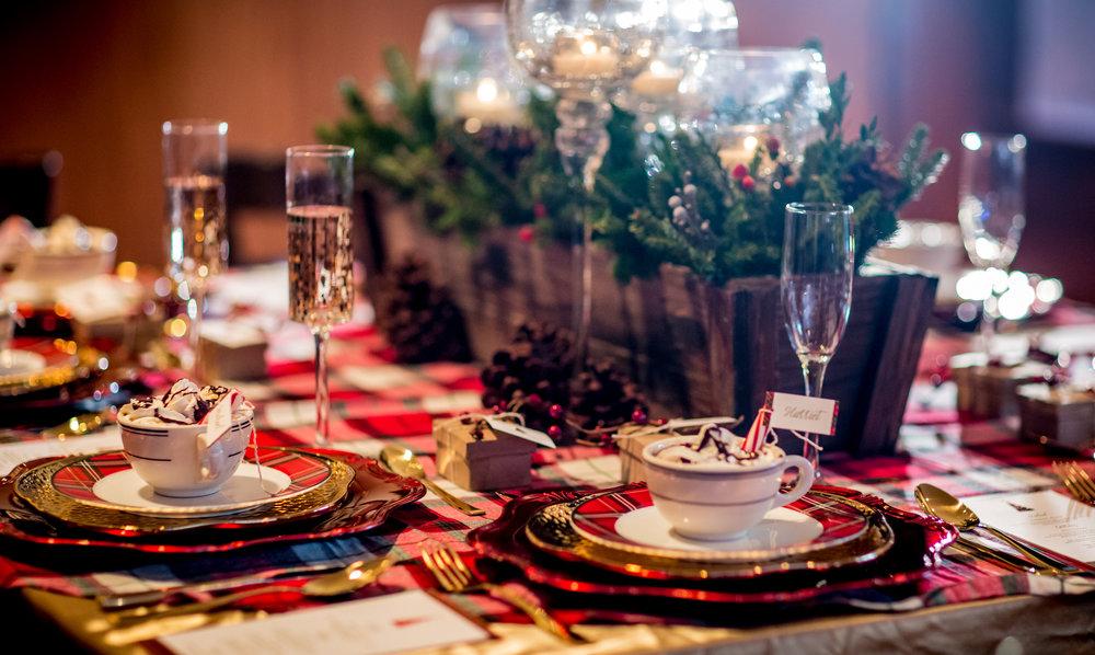 Chula Vista Christmas Wedding by Peer Canvas Photography & Films - 0081.jpg