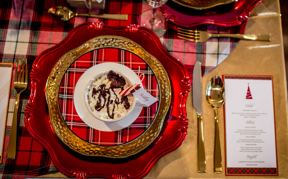 Chula Vista Christmas Wedding by Peer Canvas Photography & Films - 0083.jpg