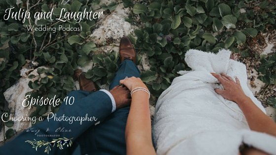 Twig and olive wisconsin wedding photographer - wedding podcast - neira event group