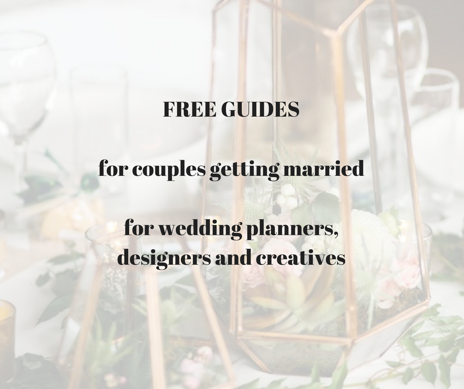 FOR THE PLANNERS,DESIGNERS ANDLOVERS OF PRETTY. WORKSHOP AND COURSES COMING SOON! Planning, Business and Floral Classes to grow your business and creativity.-3.png