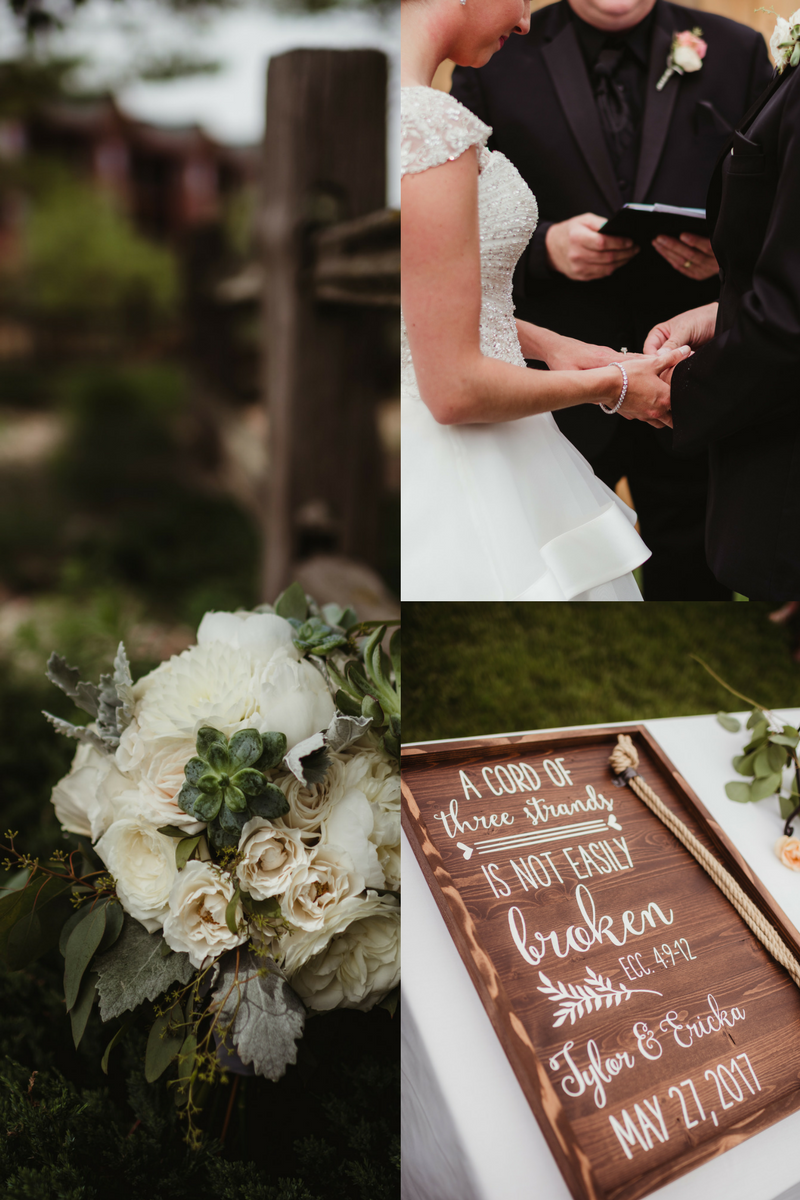 Rustic wedding, Wedding details, Floral design, Wedding photography