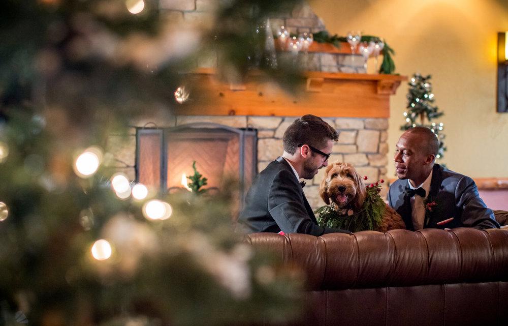 Chula Vista Christmas Wedding by Peer Canvas Photography & Films - 0053.jpg