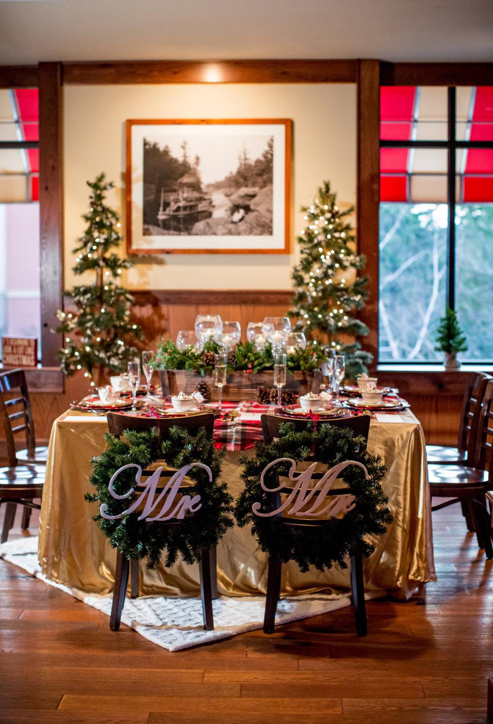 Chula Vista Christmas Wedding by Peer Canvas Photography & Films - 0071.jpg