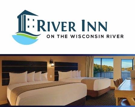 River Inn -