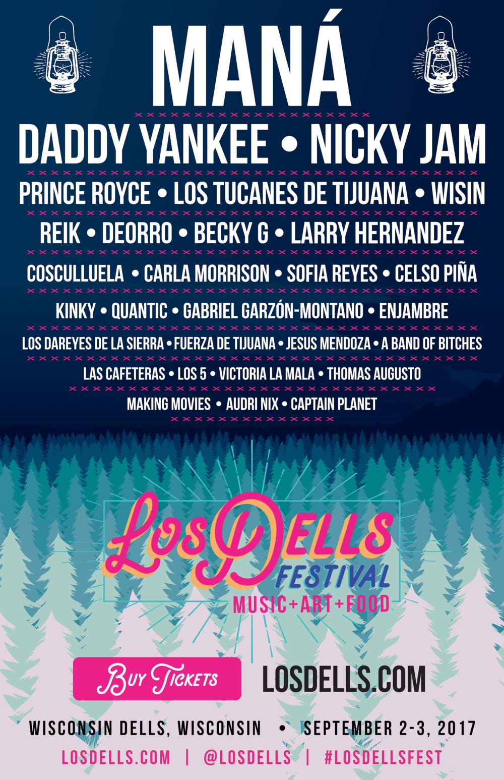 Lineup Los Dells.png