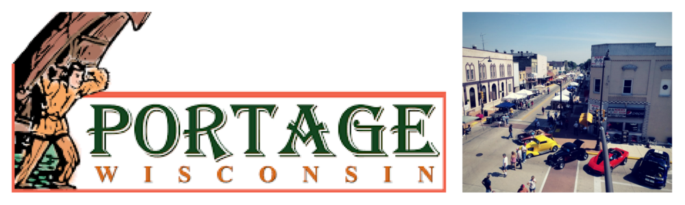 Taste of Portage Market Fair