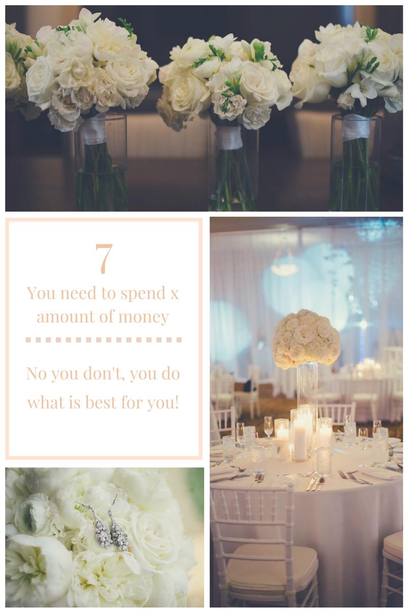 Wedding 7.png