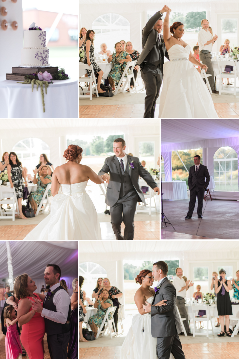 Cassandra and Max, Wedding, Chula Vista Resort, Wisconsin Wedding, Wedding Planning, Wedding Planner