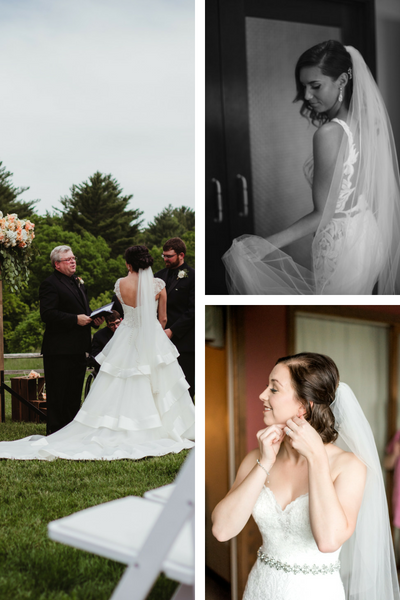 Wisconsin dells wedding, Madison wedding dress shops, bridal boutiques Madison wi.