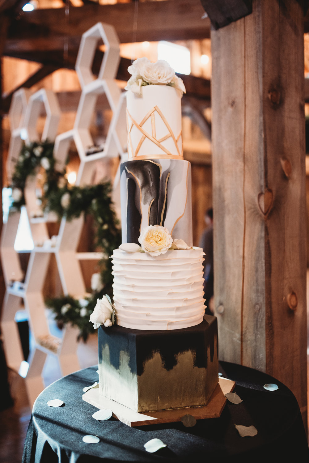 Montview Bakery (Tara Draper Photography)