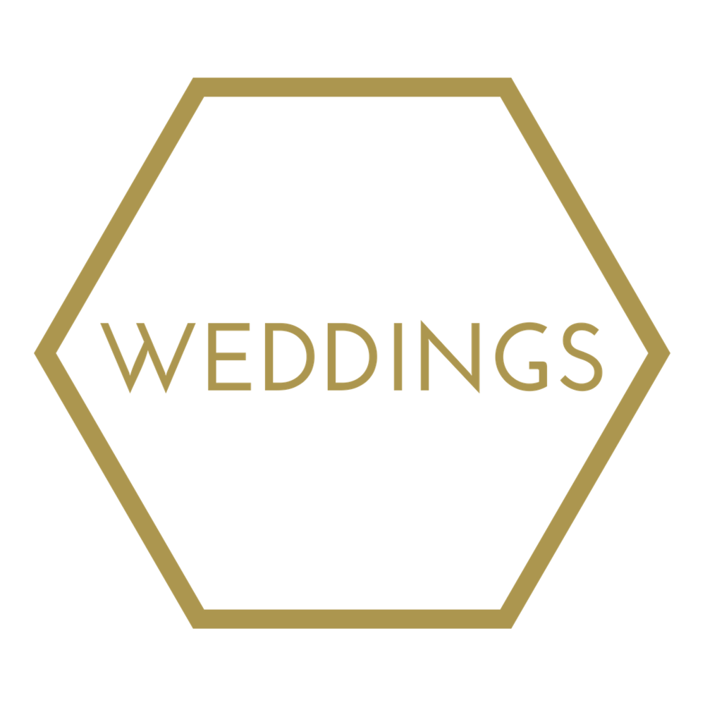 wisconsin dells wedding planner, Madison wedding planner