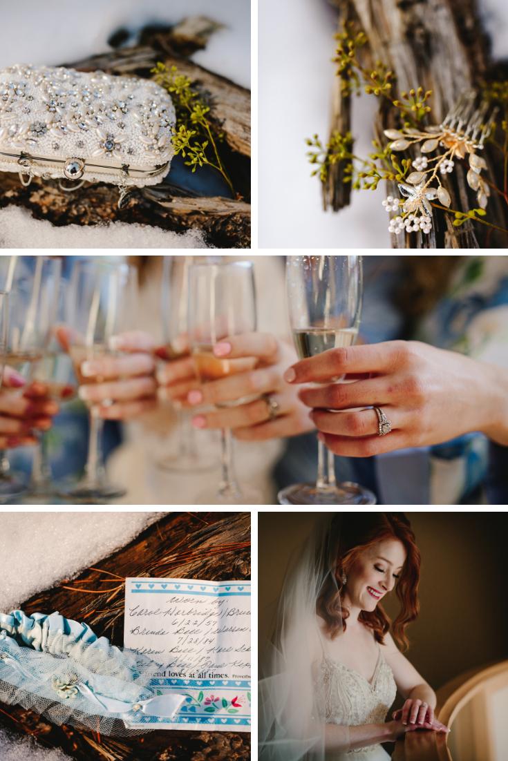 Wedding planner wisconsin dells, neira event group