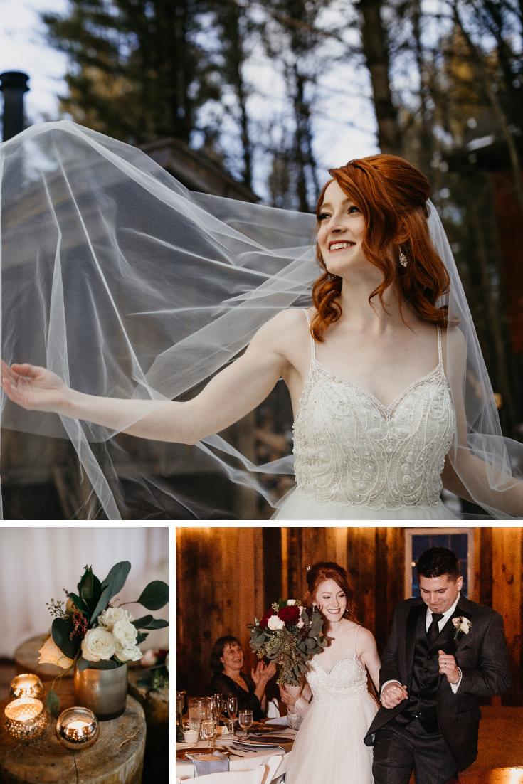 wedding planner wisconsin dells